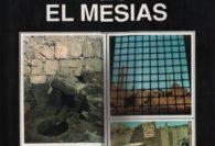 Alfred Edersheim – La Vida y Los Tiempos De Jesús El Mesias Tomo I