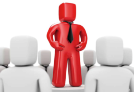 Características de un líder efectivo