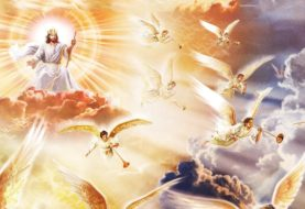 Musulmanes creen más en segunda venida de Cristo que cristianos