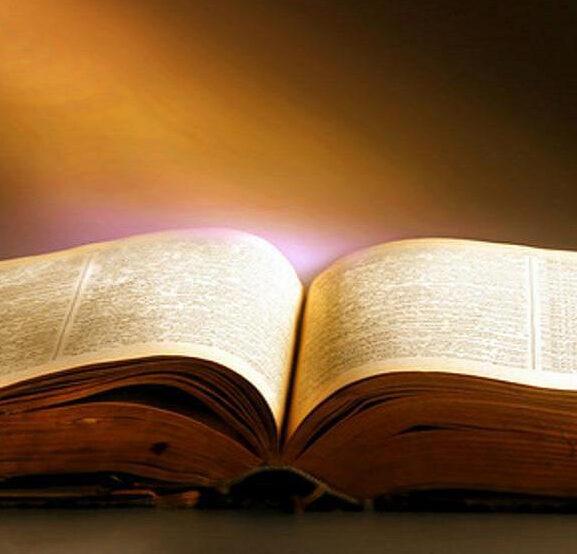 Importancia de la Biblia para la familia