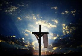 Buenas nuevas de Salvación