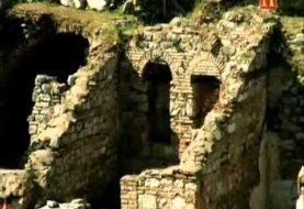Documental La vida de los primeros Cristianos