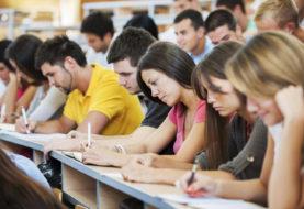 Primeros pasos para la conformación de un Consorcio Educativo Latino Global